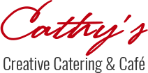 Cathy's Creative Catering & Café